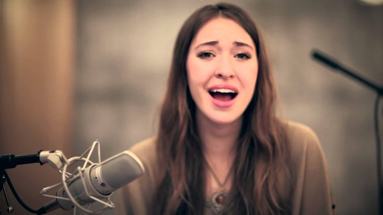 how great thou art acoustic cover