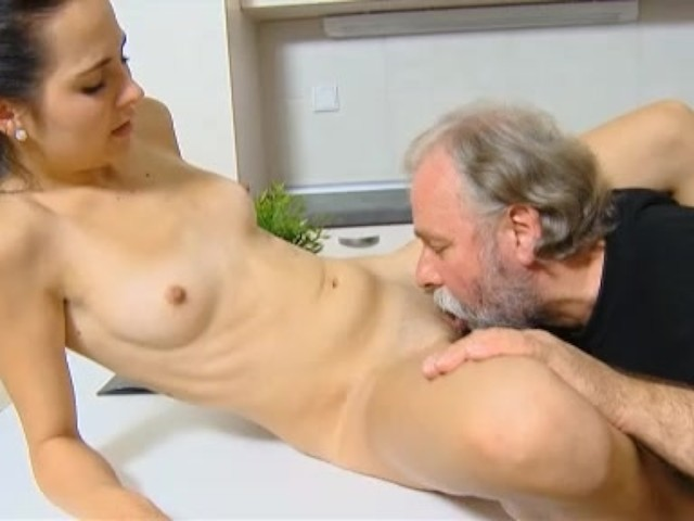 moving pictures of old guy fucking sexy