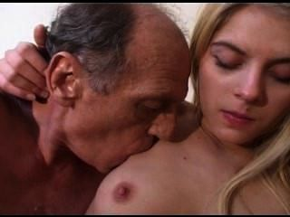 old man sex with girls and boystumblrs