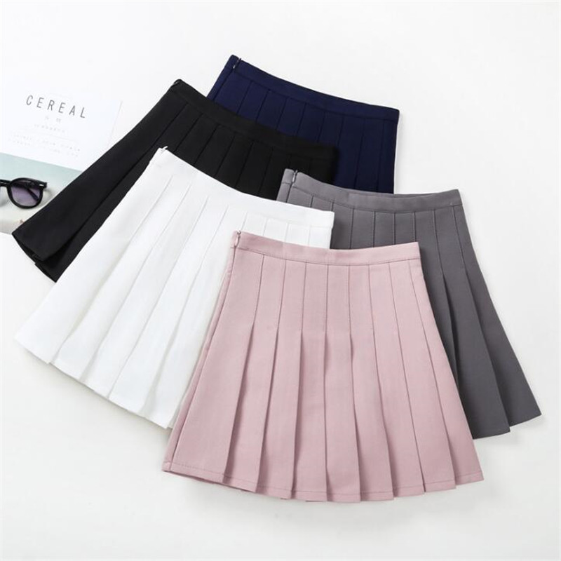 girls in skirts mms