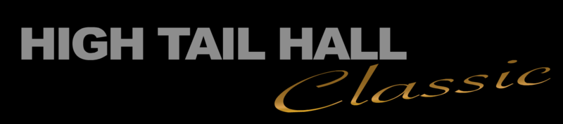 high tail hall 2 full free