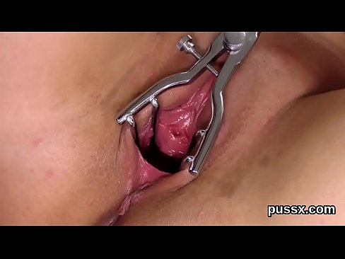 sex toys in pussy pictures